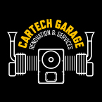 CarTech Garage s.r.o.