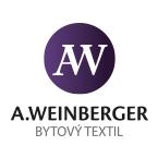 A.Weinberger s.r.o.