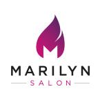 Marilyn Salon
