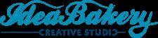 IdeaBakery s.r.o. - webové a grafické studio Plzeň